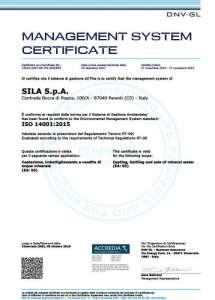 Fontenoce-Certificato-ISO-14001_2015