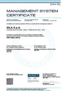 Fontenoce-Certificato-ISO-9001_2015