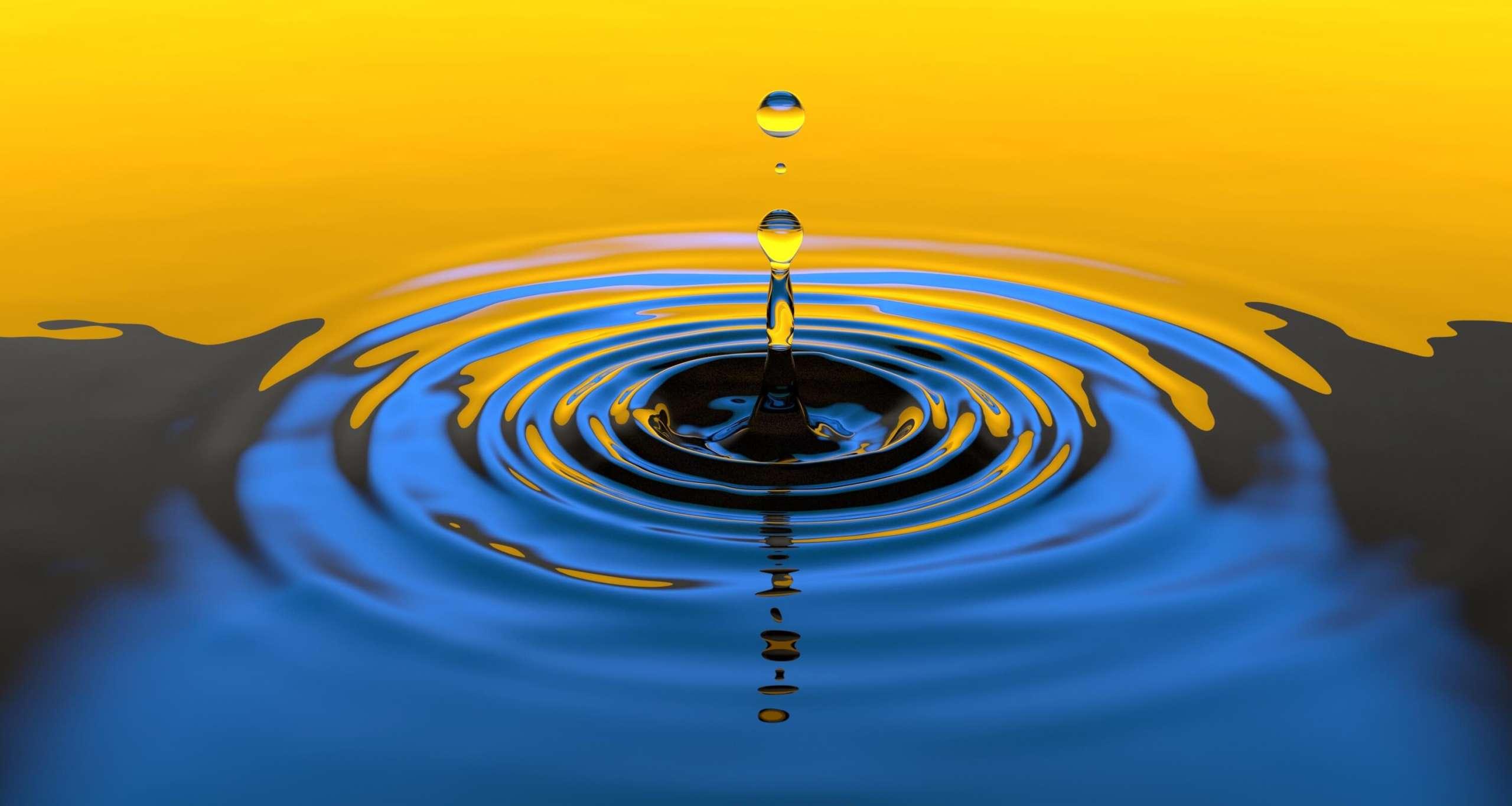 acqua pura fontenoce