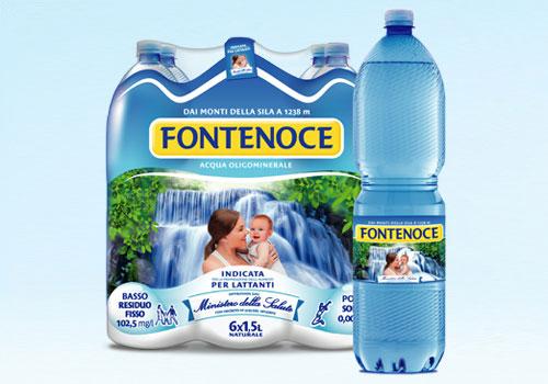 scarica formato confezioni bottiglie